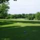 Pleasant View Golf Club