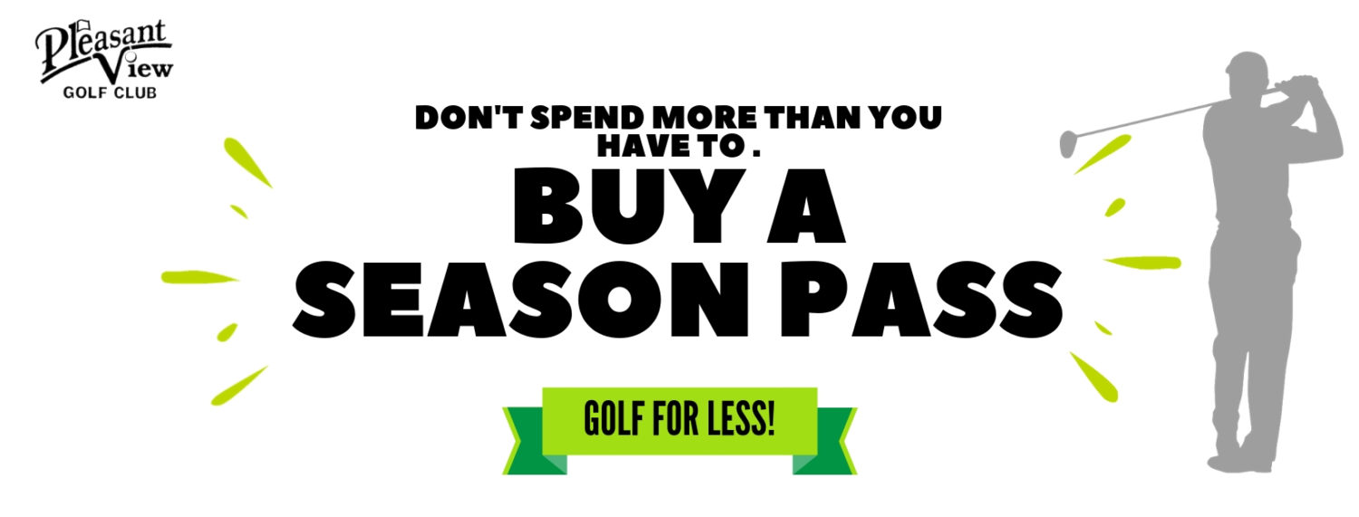 LAST CALL for 10% OFF Season Passes!