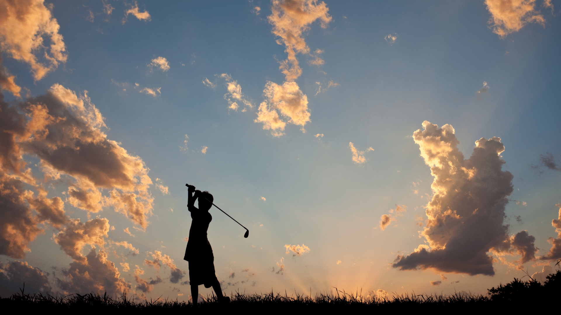 9 Tips from a PGA Coach to Help Your Kids Enjoy the Game of Golf